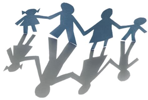 Essay on duty towards parents