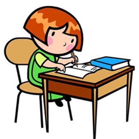 English in india essay year 11 - younglatinonetworkorg